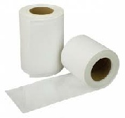 Medical Packaging Roll stock